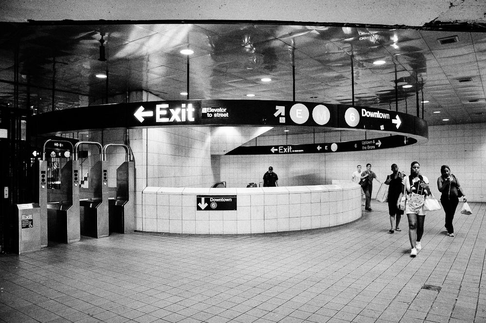 20110717_signs_union_square-108.jpg