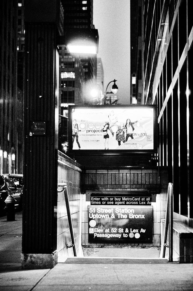 20110622_53rd_at_night-85.jpg