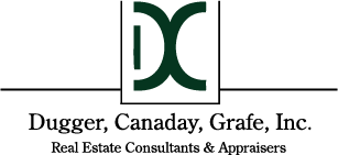 Dugger, Canaday, Grafe, Inc.