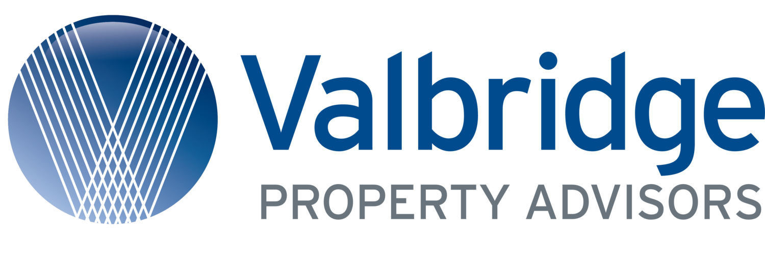 Valbridge Property Advisors San Antonio