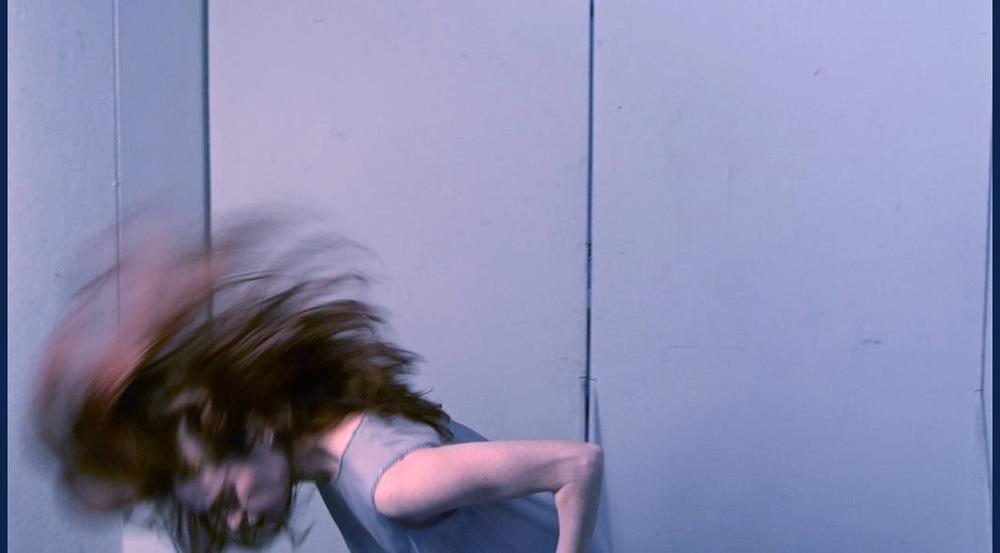 JULIA SMITH-EPPSTEINER - 4.28.16