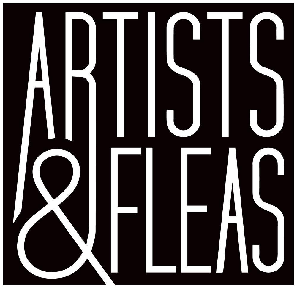 2015 - AF_Logo_WhiteOnBlack.jpg
