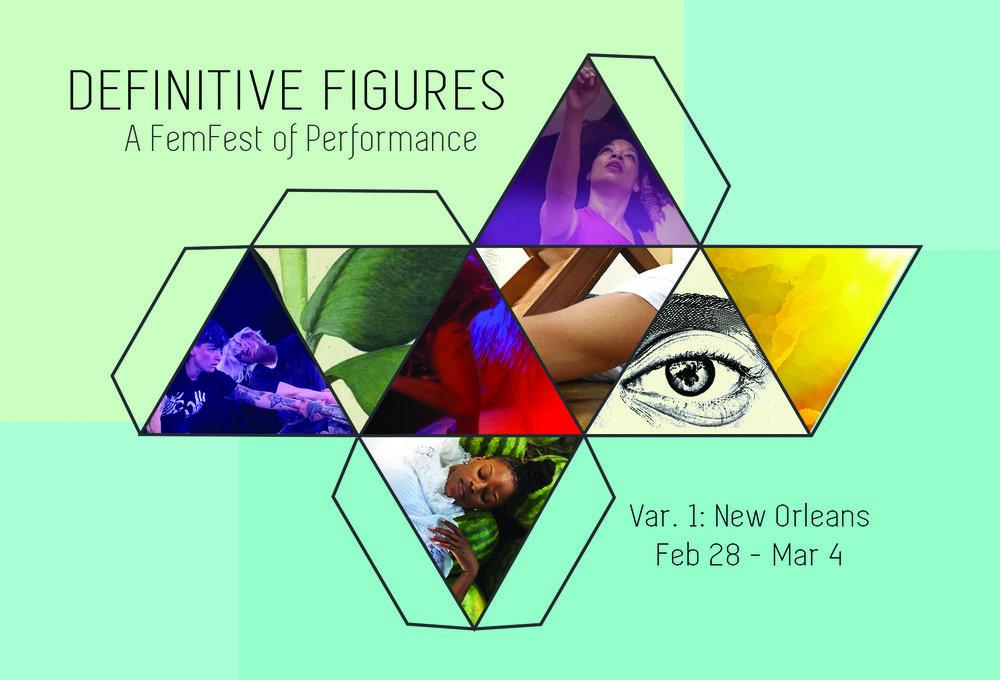 definitive figures 4x6 (1).jpg