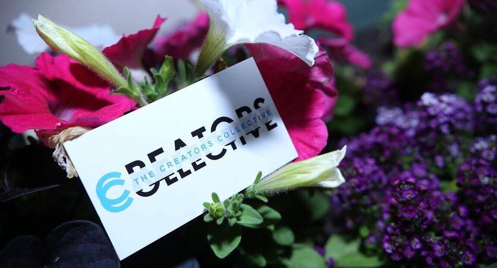 cc flowers.jpg