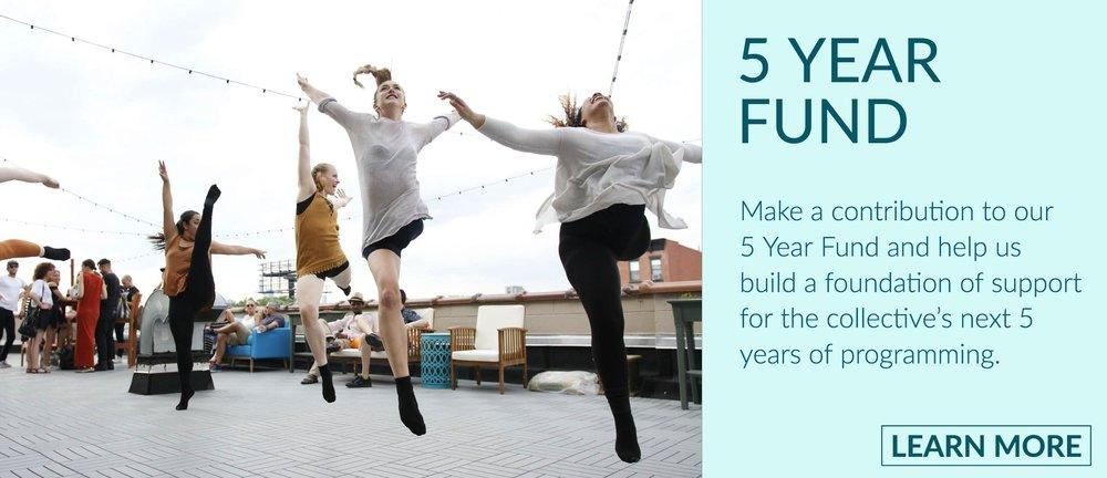 5 Year Fund - Home Carousel.jpg