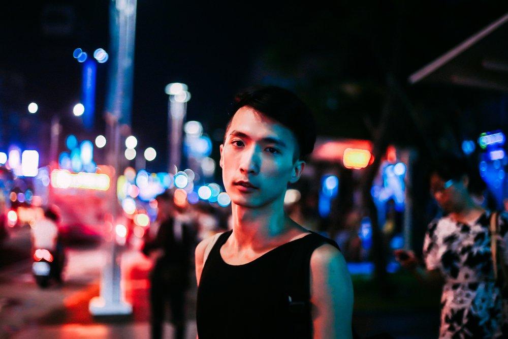 Feng Jiang.jpg