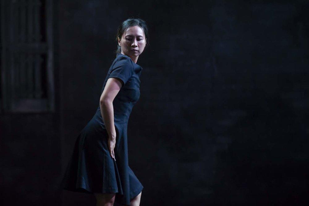 Chia-Ying Kao.JPG