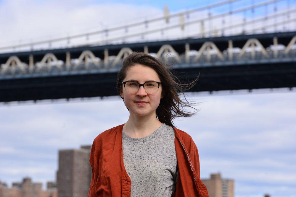 Sandra Kluge.jpg