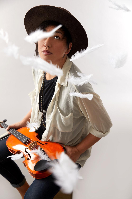 Treya Lam.jpg