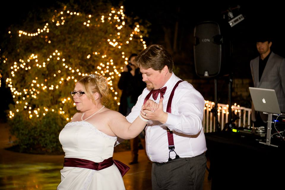 josh & michelle wedding 15.jpg