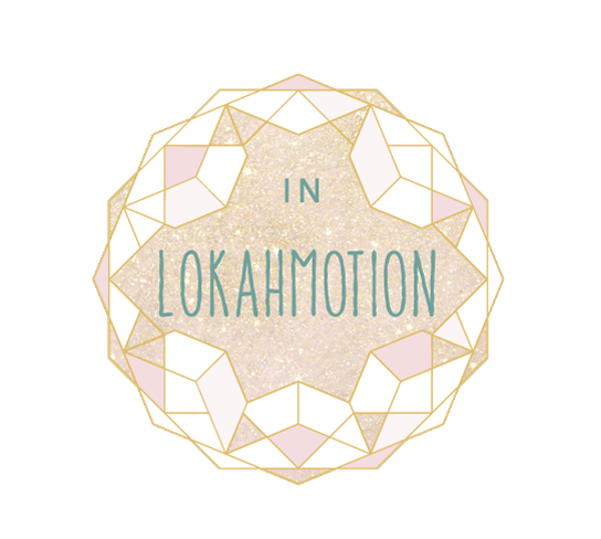 LOKAHMOTION-FINAL-woTEXT-COLOR.png