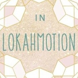 in lokahmotion