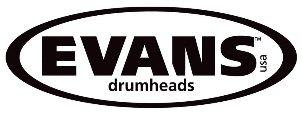 Evans Logo.jpg