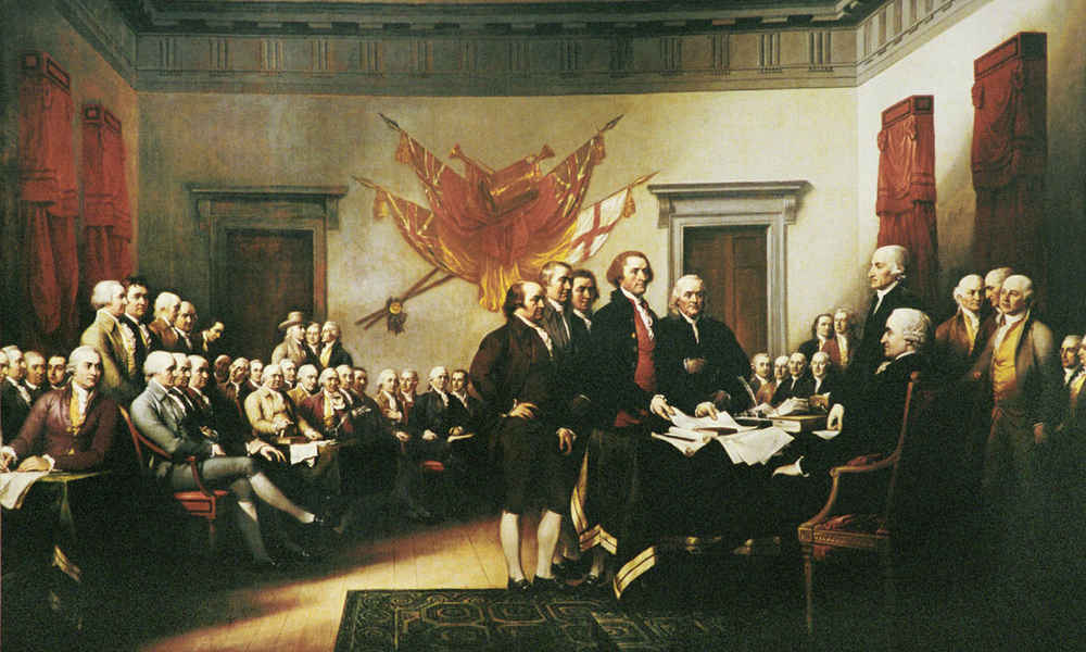 Trumbull_Declaration of Independence.jpg