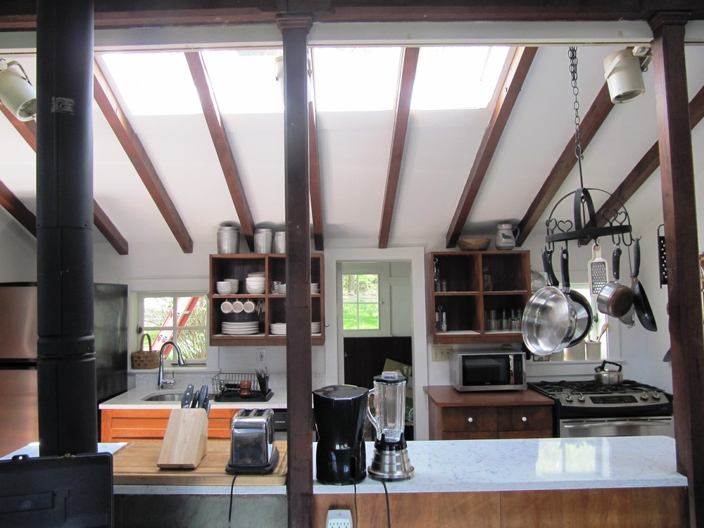 Cottage Kitchen4.jpg