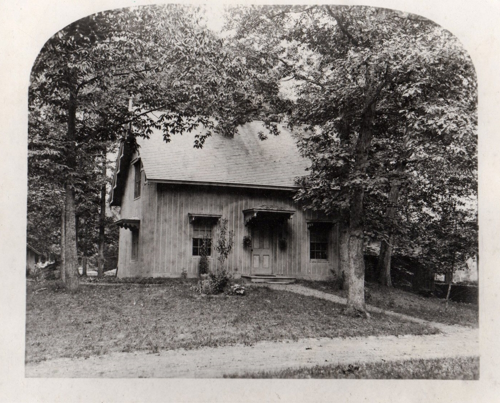 Gate HOuse - archival.jpg