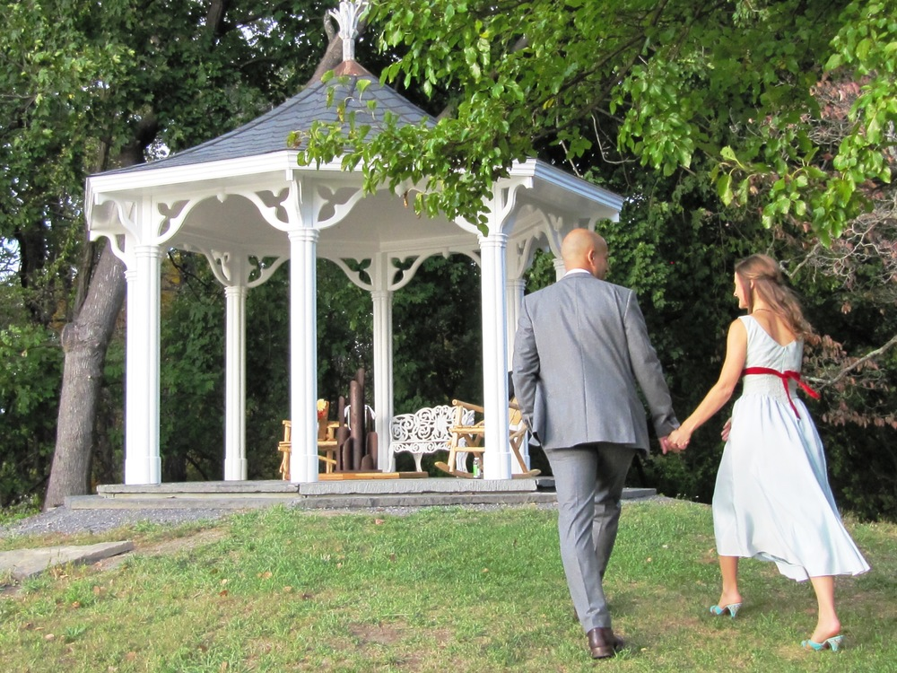 Hannah and Wyatt gazebo.jpg