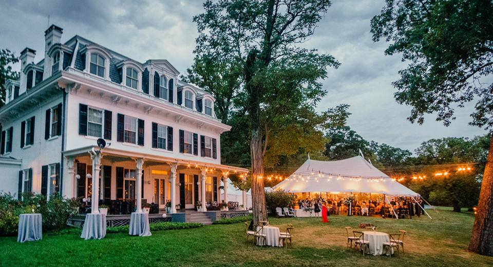Wedding - south lawn tent evening.jpg