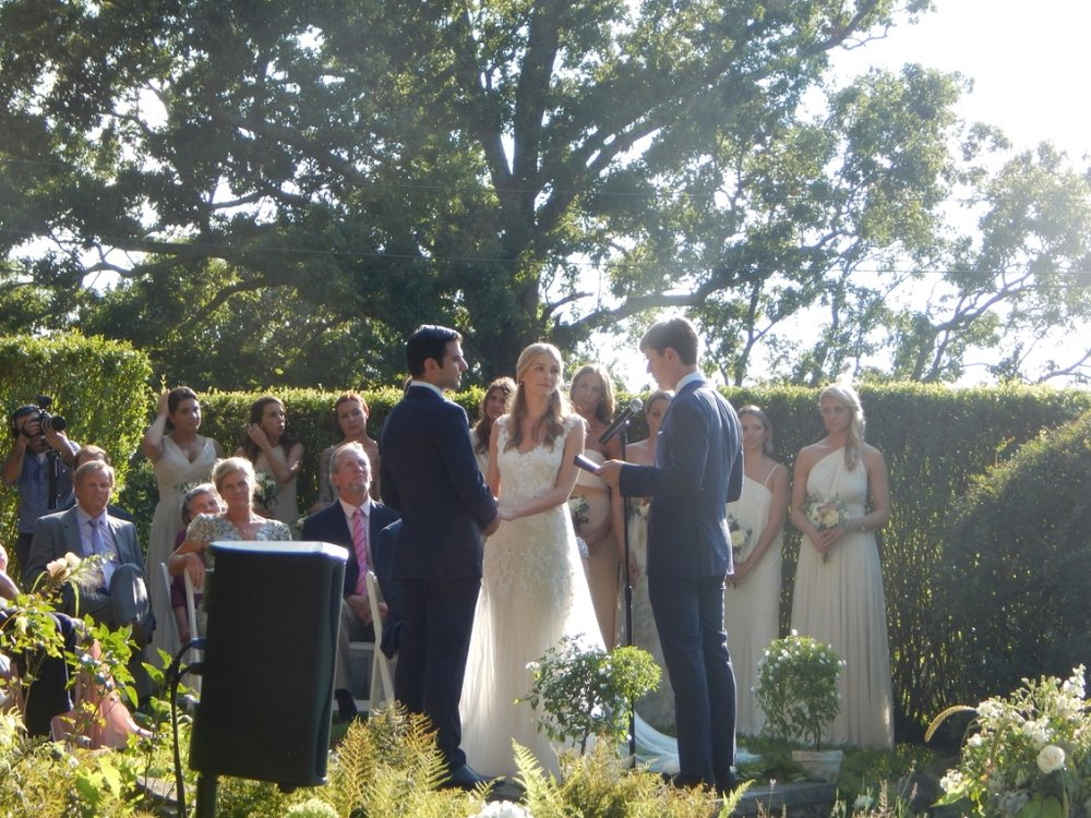 Caitlin and Kerim ceremony.jpg