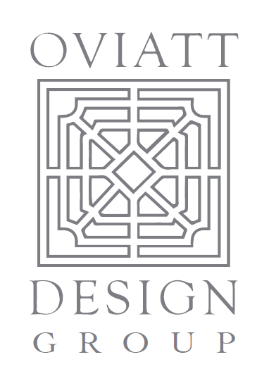 Oviatt Design Group
