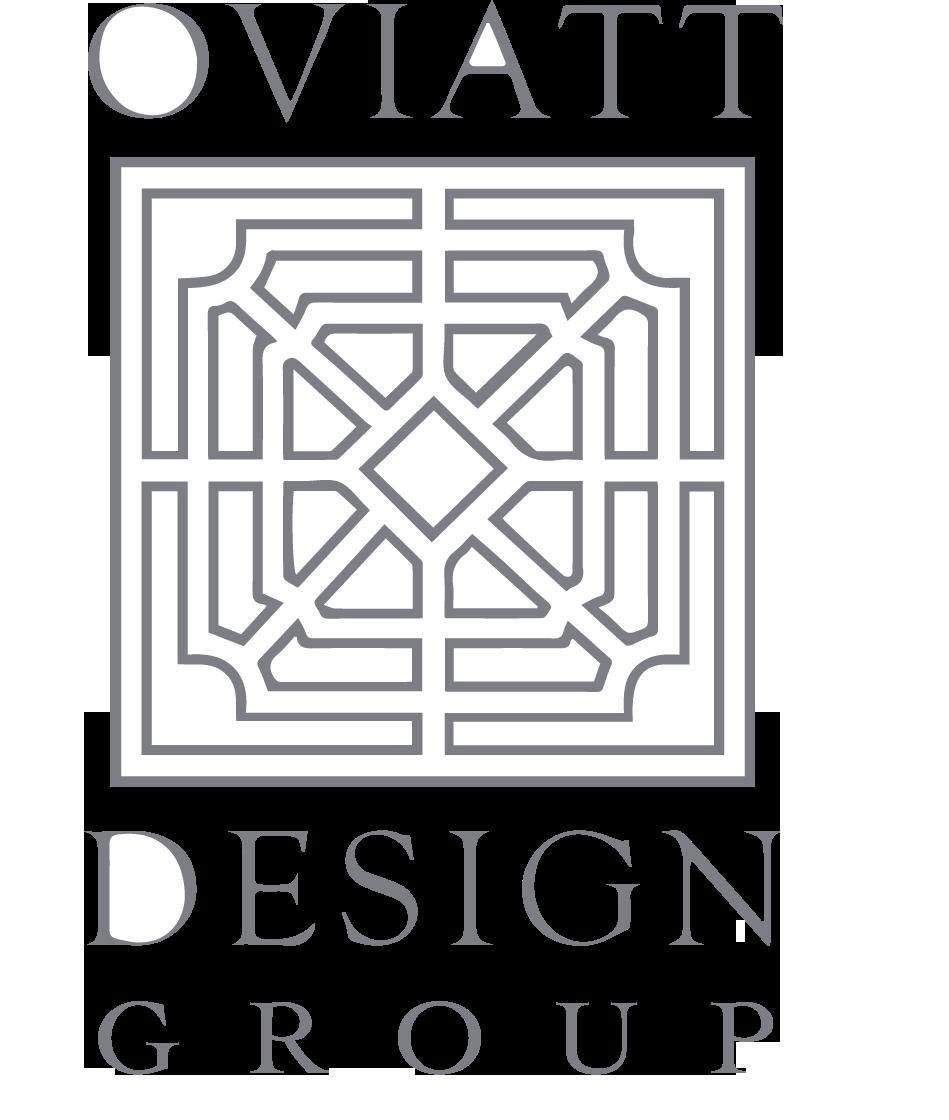 choosing accent chairs oviatt design group