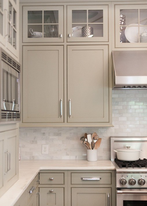 taupe-kitchen-cabinets-nickel-pulls.jpg