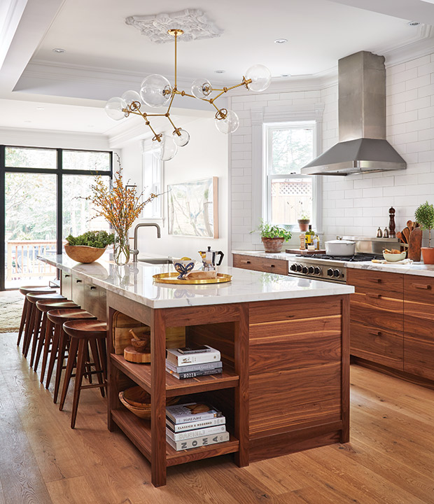 walnut kitchen cabinets.jpg