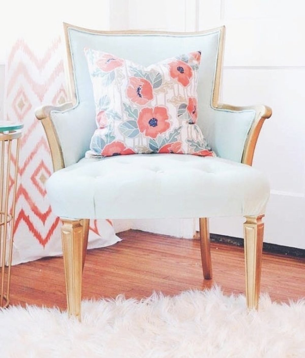 Photo courtesy Olivia Jane Interiors
