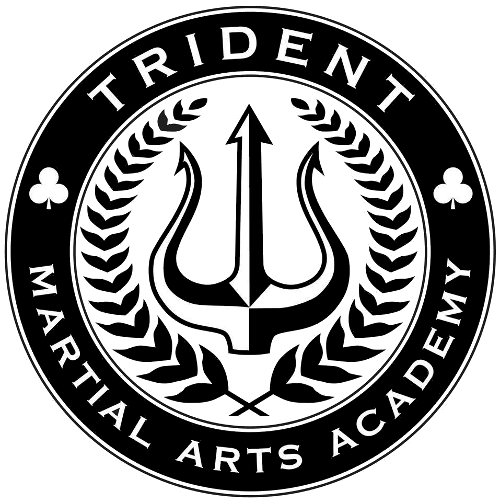 Trident Martial Arts Academy In Portland, Oregon.