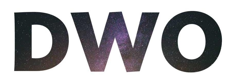 DWO-title.jpg