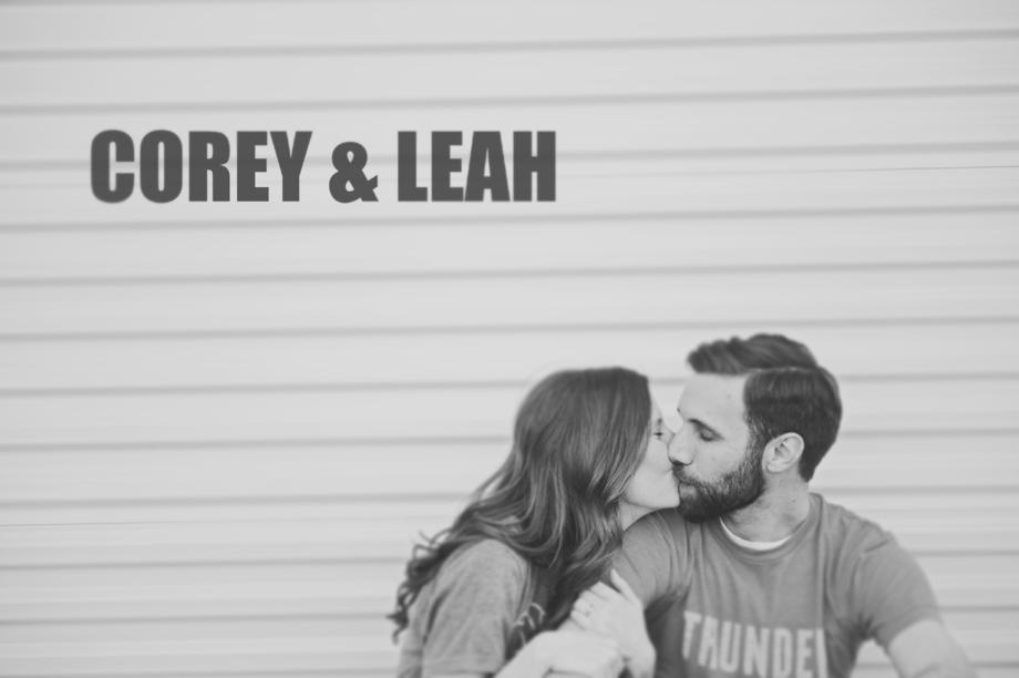 Leah&CoreyBLOG001.jpg