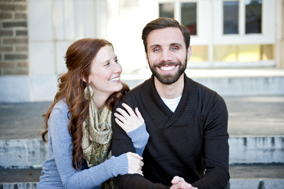 Leah&CoreyBLOG009.jpg