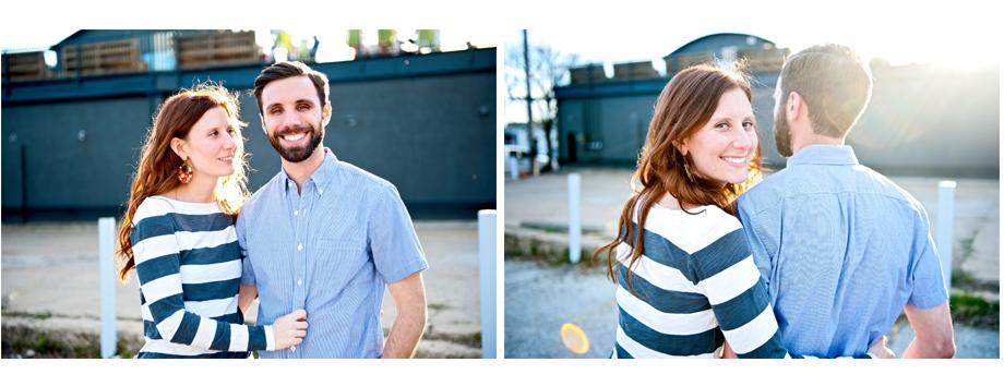 Leah&CoreyBLOG013.jpg