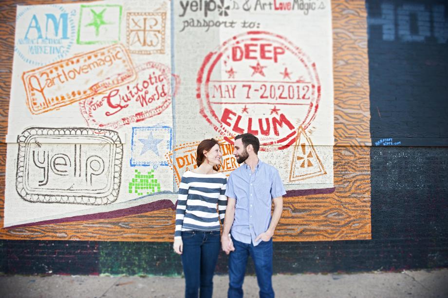 Leah&CoreyBLOG016.jpg
