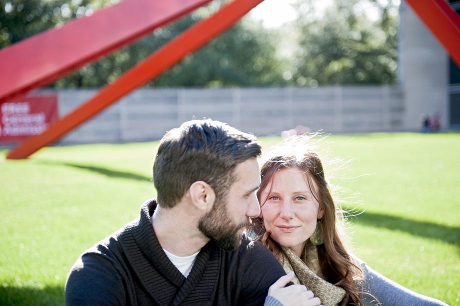 Leah&CoreyBLOG017.jpg