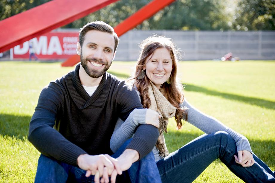 Leah&CoreyBLOG019.jpg