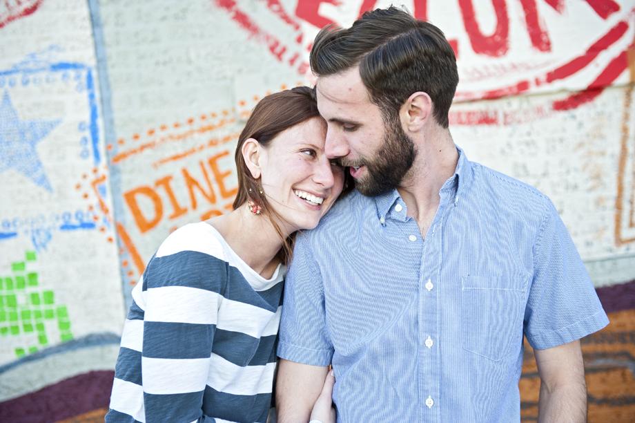 Leah&CoreyBLOG015.jpg
