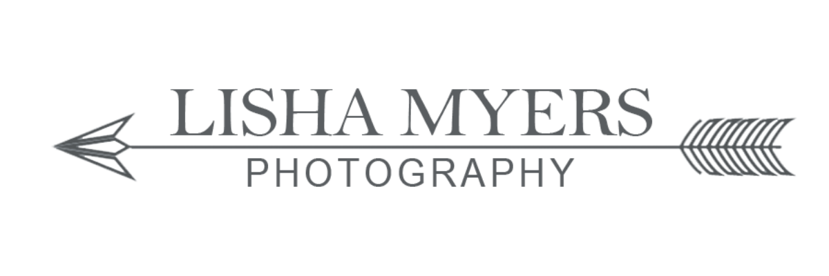 LISHA MYERS PHOTOGRAPHY