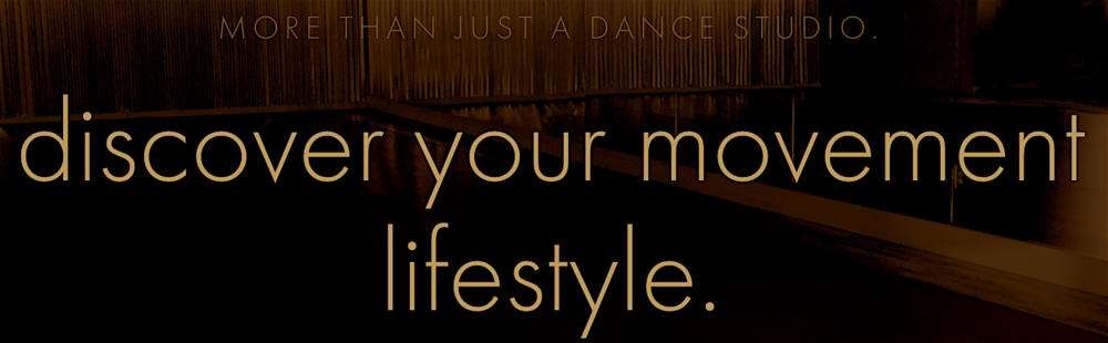 discover your movement lifestyle.png