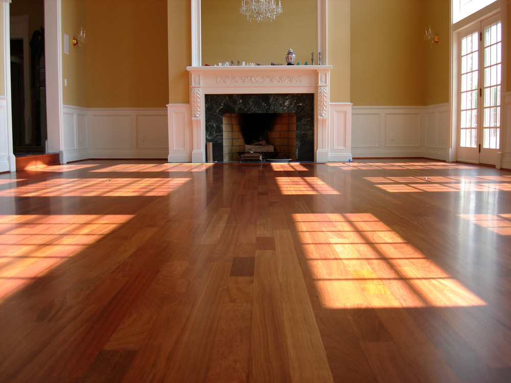 finished floor with fireplace.jpg
