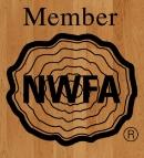 NWFA_logo_member.jpg