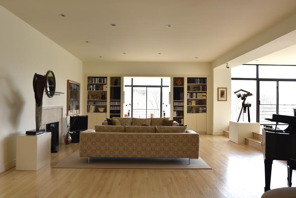 Winter residence floor.jpg