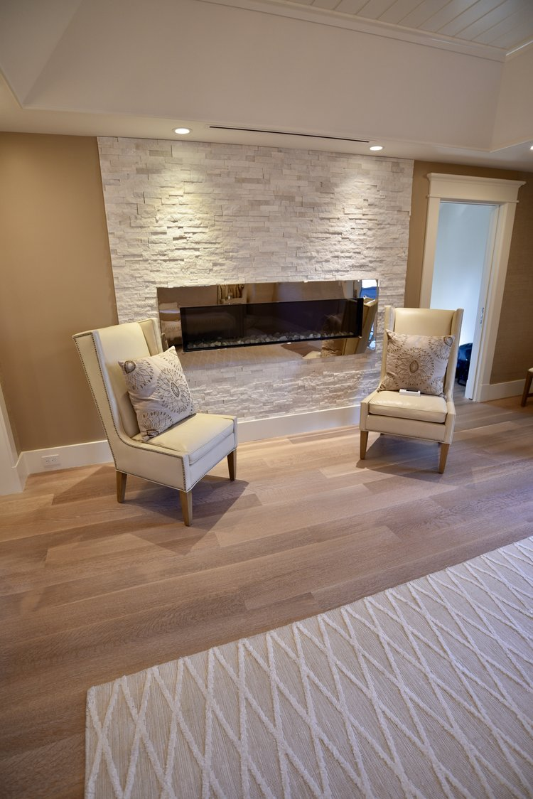 offering edmonton and is domestic many store hardwood floors flooring com touchwood an exotic