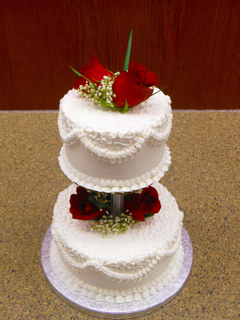 Wedding_cake_lace.jpg