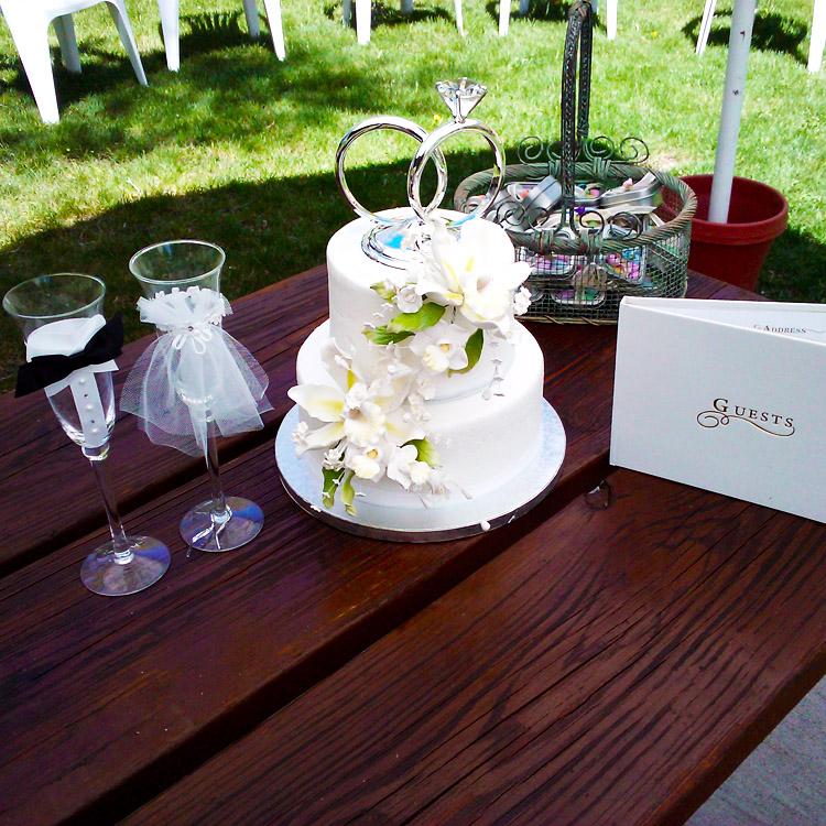 ring cake.jpg