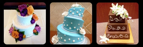 Weddingcakes_banner-01.png