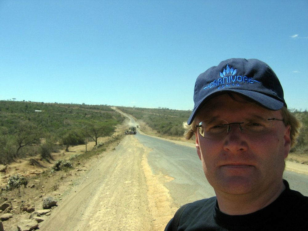 Simon west of Nairobi.jpg