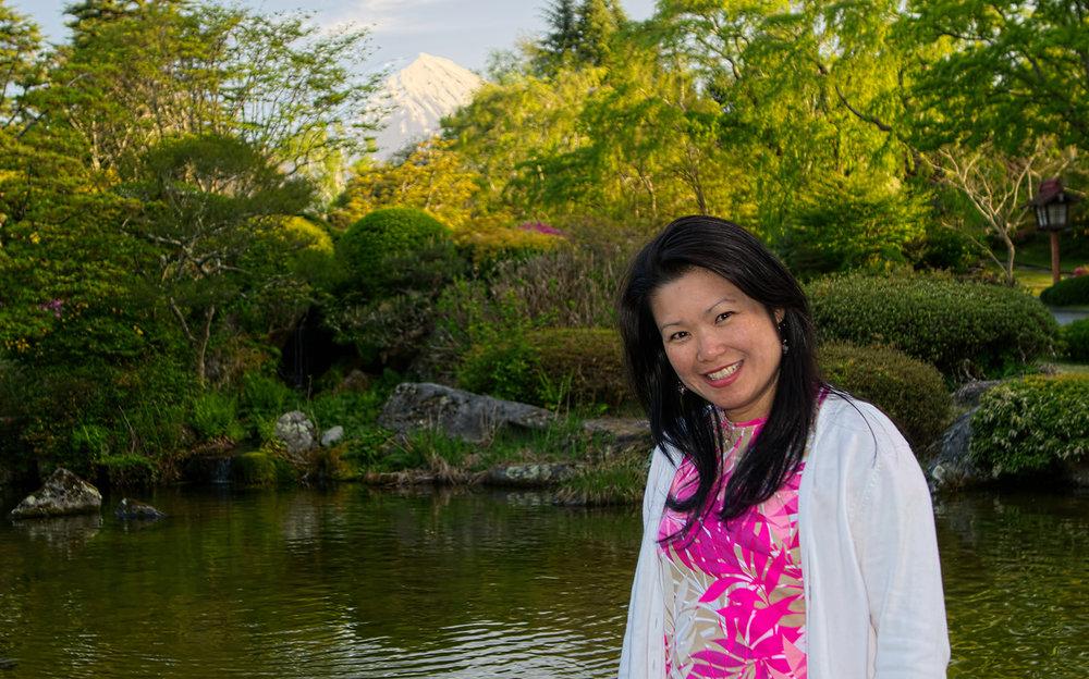 Anna near Mt. Fuji.jpg