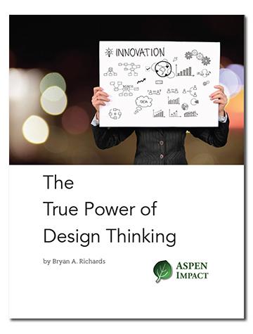 Thumbnail-The-True-Power-of-Design-Thinking.jpg