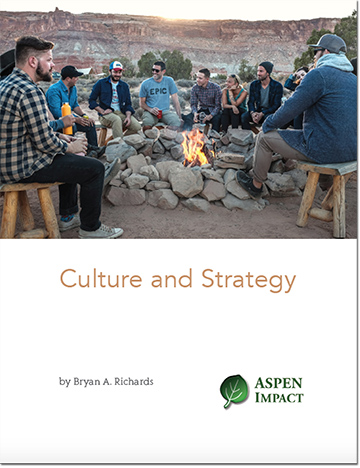 Cover---Culture-and-Strategy.jpg